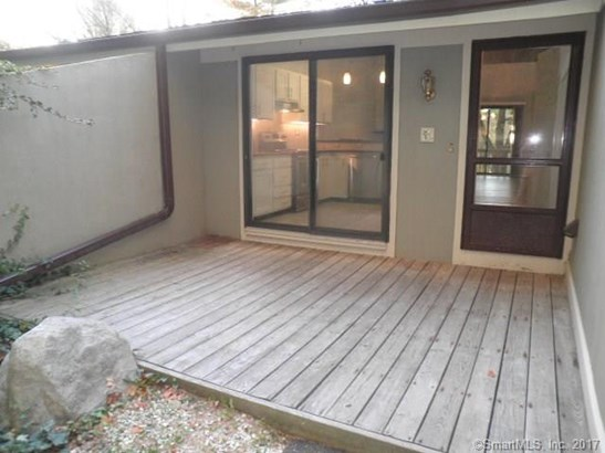 35 Clubhouse Drive 35, Woodbury, CT - USA (photo 2)