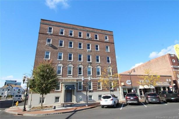 218 Bedford Street 4c, Stamford, CT - USA (photo 1)