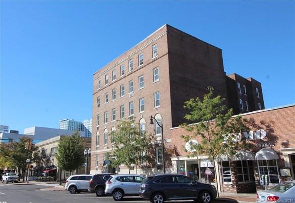 218 Bedford Street 4c, Stamford, CT - USA (photo 2)
