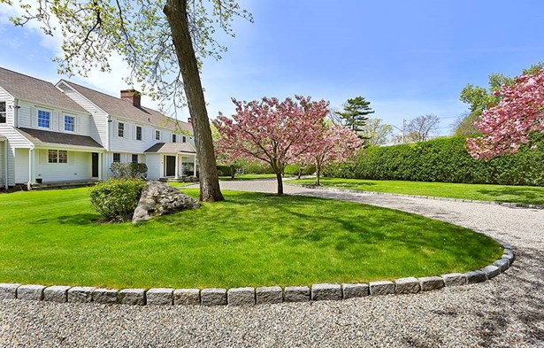 417 Ocean Drive West, Stamford, CT - USA (photo 4)
