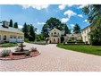 140 Stilson Hill Road, New Milford, CT - USA (photo 1)