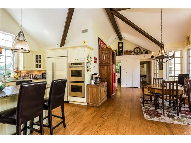 140 Stilson Hill Road, New Milford, CT - USA (photo 4)