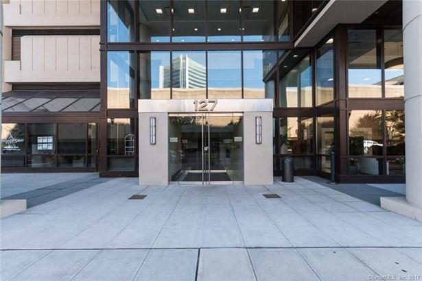 127 Greyrock Place 906, Stamford, CT - USA (photo 3)