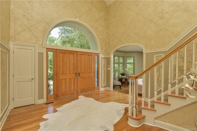 6 Allison Lane, Mount Kisco, NY - USA (photo 3)