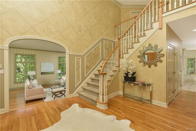 6 Allison Lane, Mount Kisco, NY - USA (photo 4)