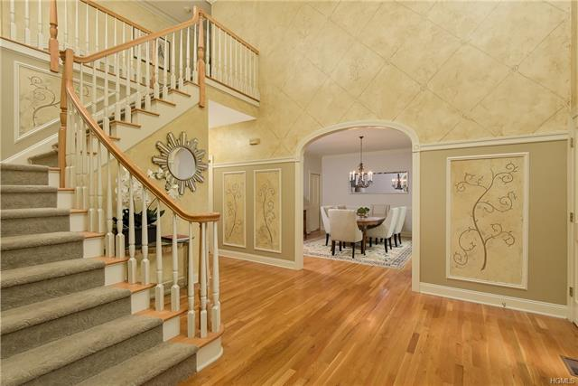 6 Allison Lane, Mount Kisco, NY - USA (photo 5)