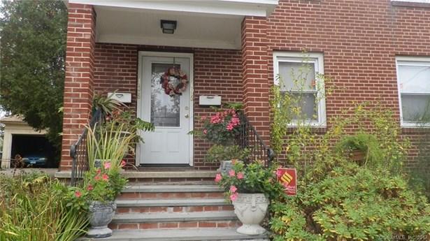 106 Clover Street, Stratford, CT - USA (photo 2)