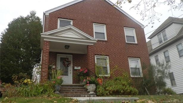 106 Clover Street, Stratford, CT - USA (photo 3)