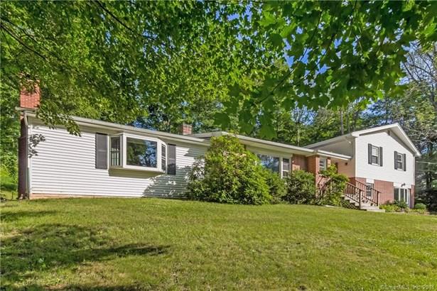 85 Maple Avenue West, Haddam, CT - USA (photo 3)