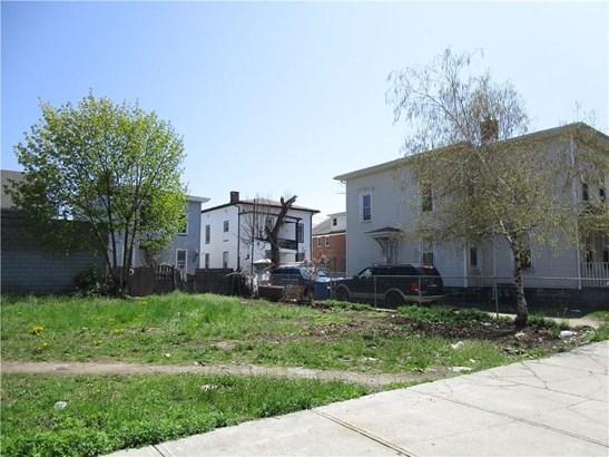308 Beach Street, Bridgeport, CT - USA (photo 2)