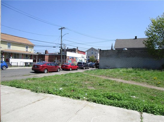 308 Beach Street, Bridgeport, CT - USA (photo 3)