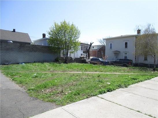 308 Beach Street, Bridgeport, CT - USA (photo 4)
