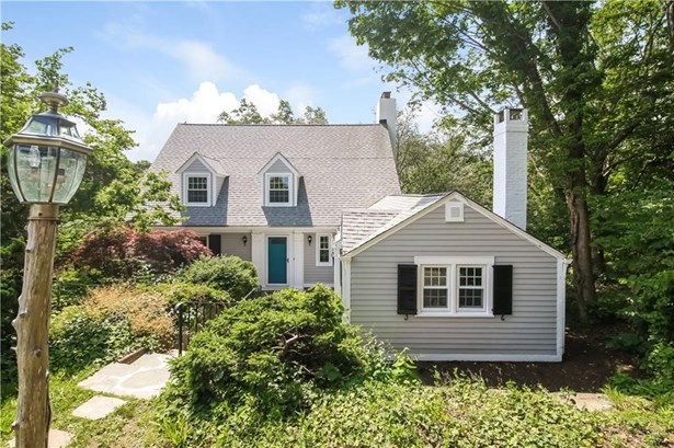 14 Long Point Road, Branford, CT - USA (photo 5)