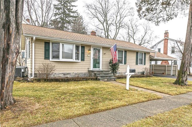 4 Hubbell Place, Milford, CT - USA (photo 3)