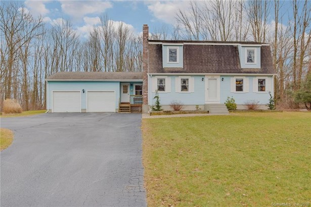 224 Browning Road, Norwich, CT - USA (photo 2)