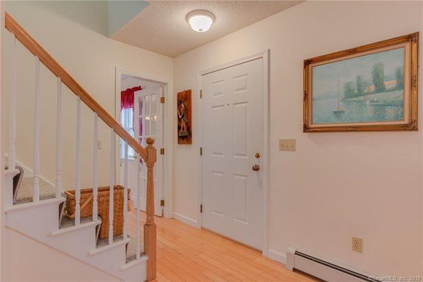 224 Browning Road, Norwich, CT - USA (photo 5)
