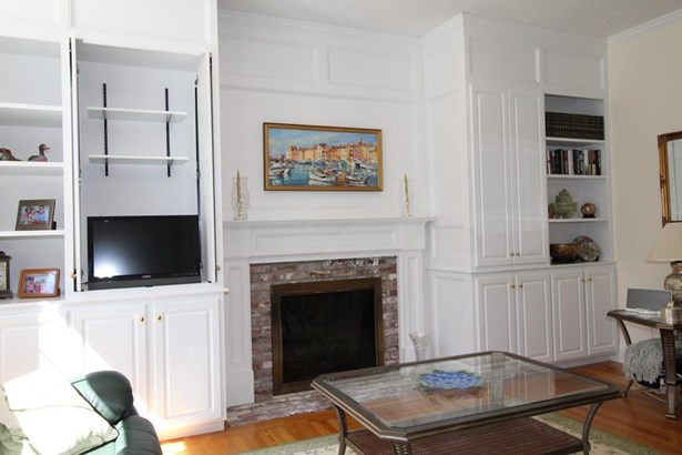 6 Seaport Lane 6, Harwich, MA - USA (photo 5)