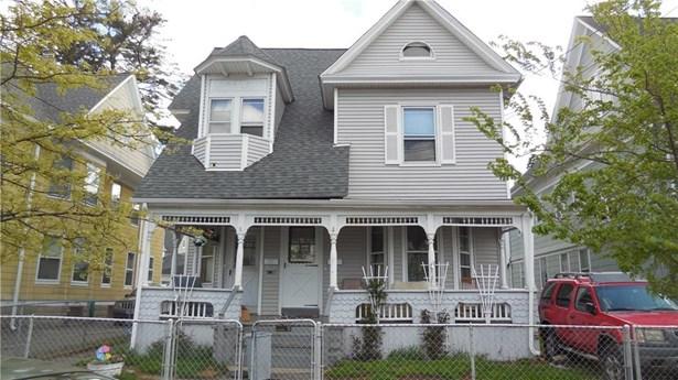 510 Wood Avenue, Bridgeport, CT - USA (photo 1)