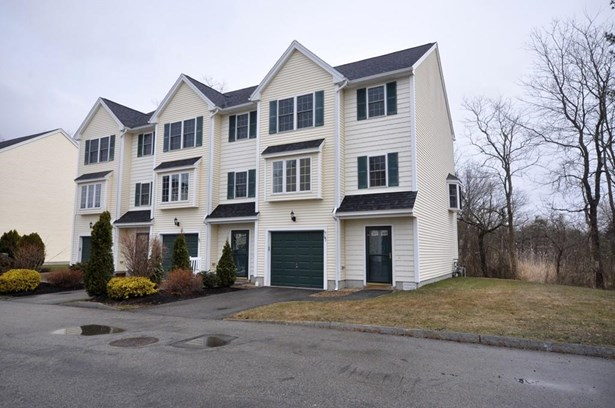 14 Partridge Ln C, Salisbury, MA - USA (photo 1)