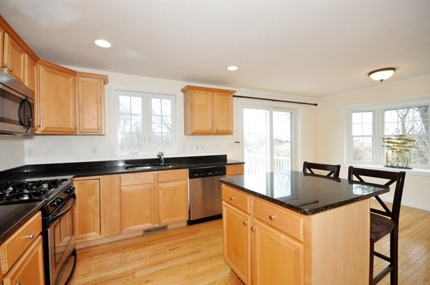 14 Partridge Ln C, Salisbury, MA - USA (photo 2)