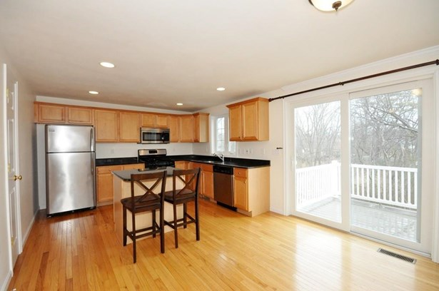 14 Partridge Ln C, Salisbury, MA - USA (photo 3)