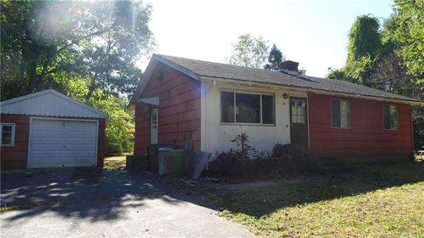 14 Overbrook Drive, Vernon, CT - USA (photo 1)