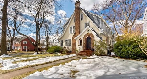 181 Garden Street, Wethersfield, CT - USA (photo 5)
