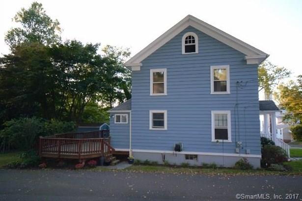 17 Church Street, Portland, CT - USA (photo 4)