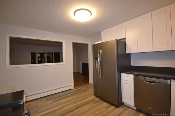 23 Ganny Terrace, Enfield, CT - USA (photo 4)