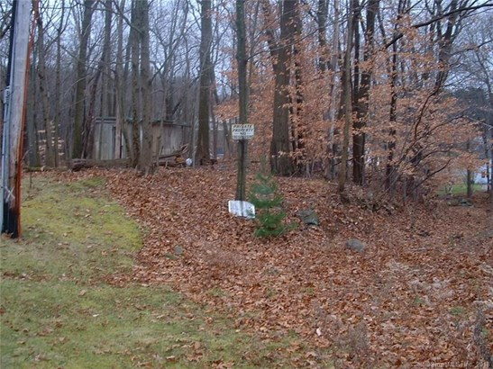 32 Rek Lane, Prospect, CT - USA (photo 4)