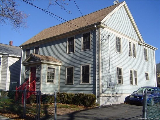 29 Orchard Street, New Haven, CT - USA (photo 1)