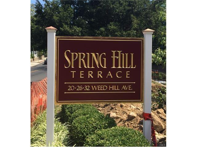 32 Weed Hill Avenue E, Stamford, CT - USA (photo 1)