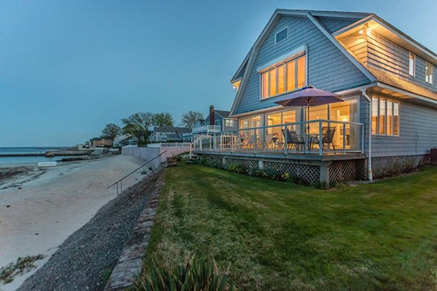 22 East Shore Drive, East Lyme, CT - USA (photo 3)