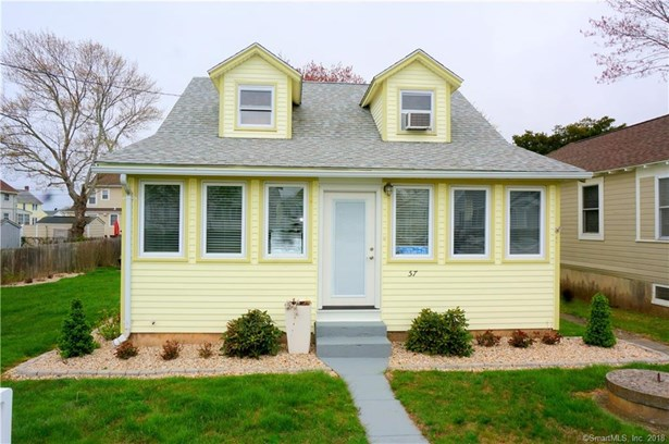 57 Old Colony Road, Old Lyme, CT - USA (photo 1)