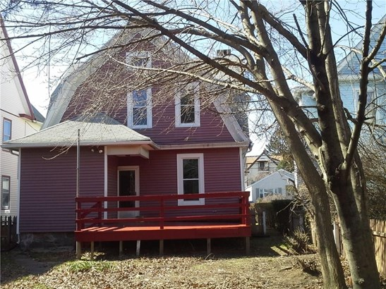 56 Pixlee Place, Bridgeport, CT - USA (photo 2)