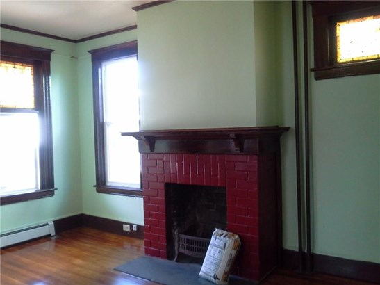 56 Pixlee Place, Bridgeport, CT - USA (photo 4)