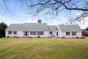 100 Bleak House Circle, Dennis, MA - USA (photo 1)