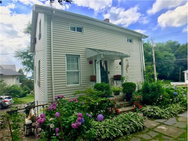 36 Hamilton Place, Tarrytown, NY - USA (photo 2)
