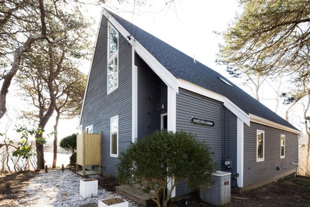 561 Orleans Rd., Chatham, MA - USA (photo 3)