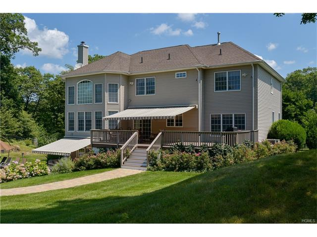 28 Red Oak Lane, Cortlandt Manor, NY - USA (photo 3)
