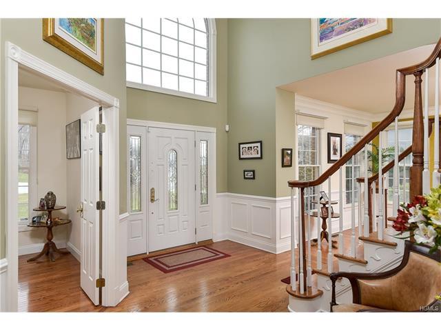 28 Red Oak Lane, Cortlandt Manor, NY - USA (photo 4)