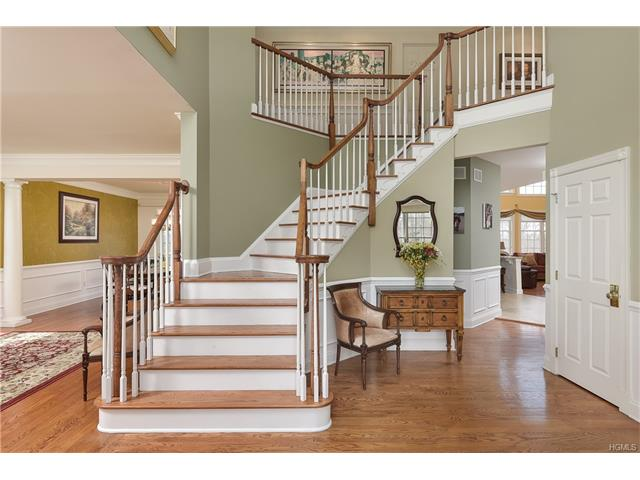 28 Red Oak Lane, Cortlandt Manor, NY - USA (photo 5)