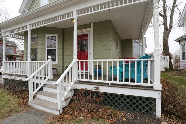 39 Norwood Street, Marlborough, MA - USA (photo 3)