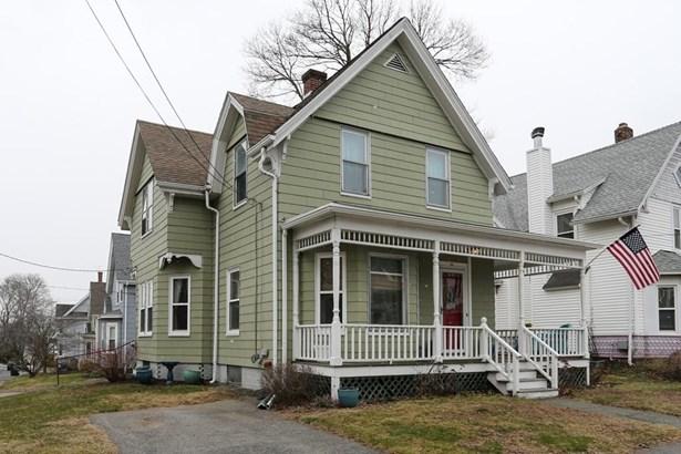 39 Norwood Street, Marlborough, MA - USA (photo 4)