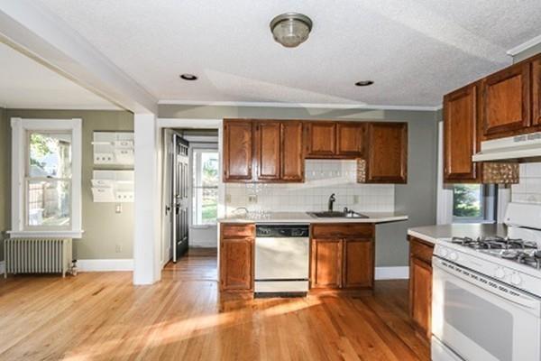 70 Warren Terrace, Longmeadow, MA - USA (photo 3)