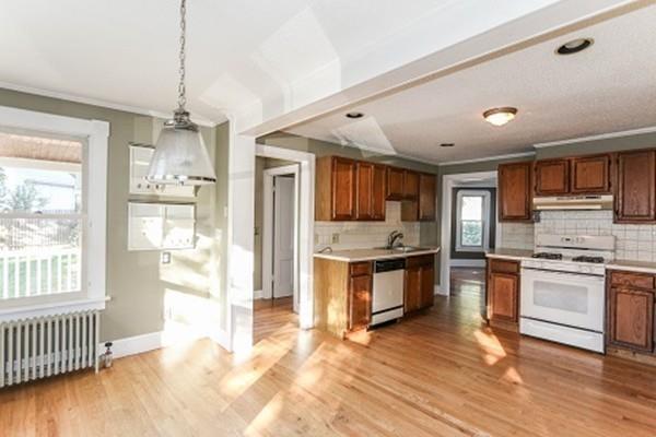 70 Warren Terrace, Longmeadow, MA - USA (photo 4)