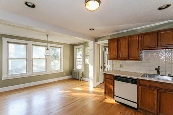 70 Warren Terrace, Longmeadow, MA - USA (photo 5)