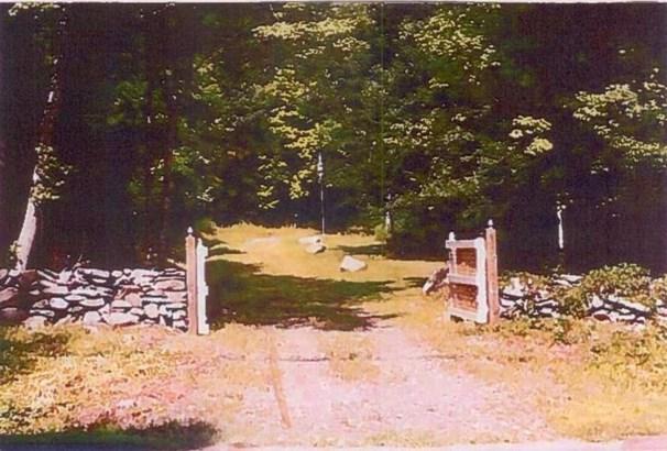 31 Penfield Hill Road, Portland, CT - USA (photo 1)