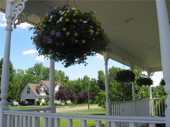 14 Perri Lane, East Windsor, CT - USA (photo 4)