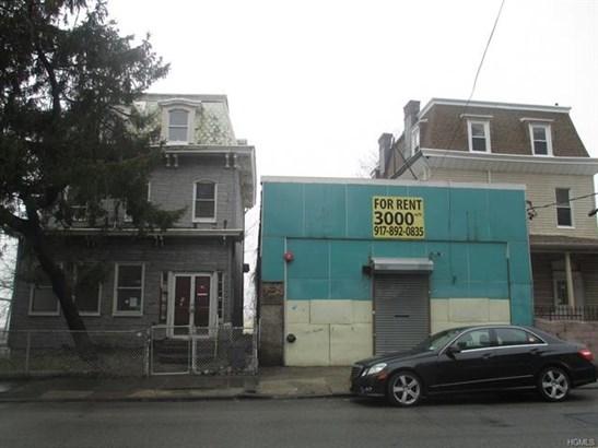 185-189 Warburton Avenue, Yonkers, NY - USA (photo 1)